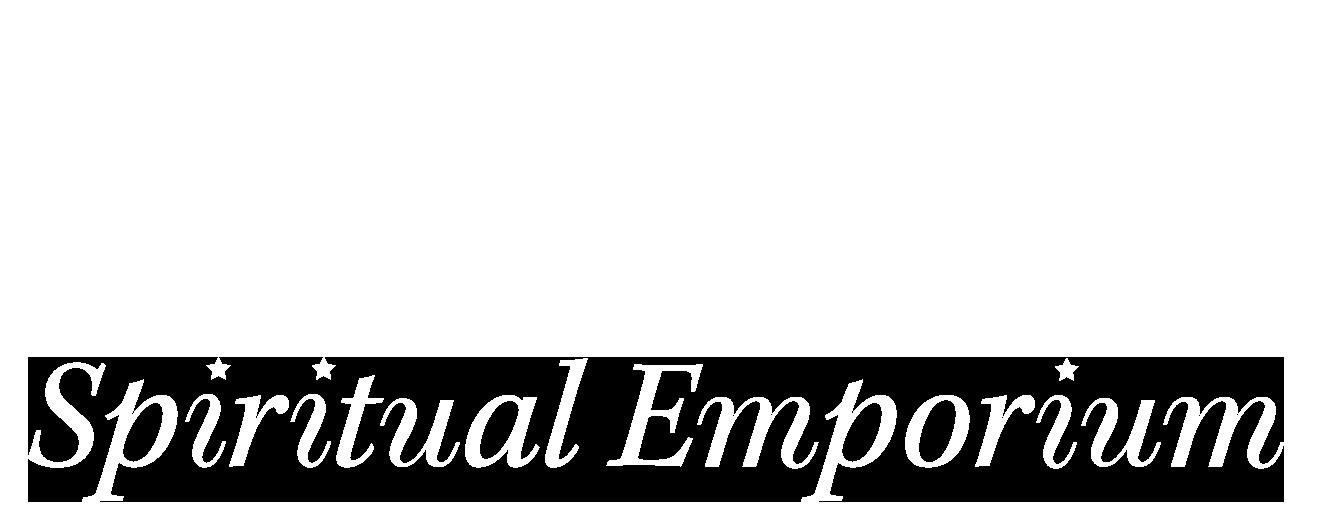 Spiritual Emporium
